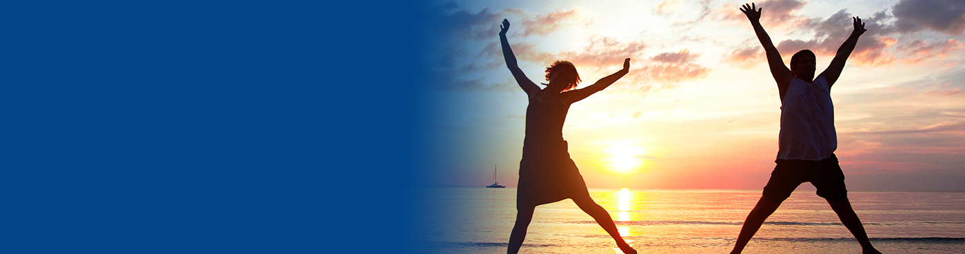 coq10 health benefits melbourne