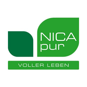 Nica Pur